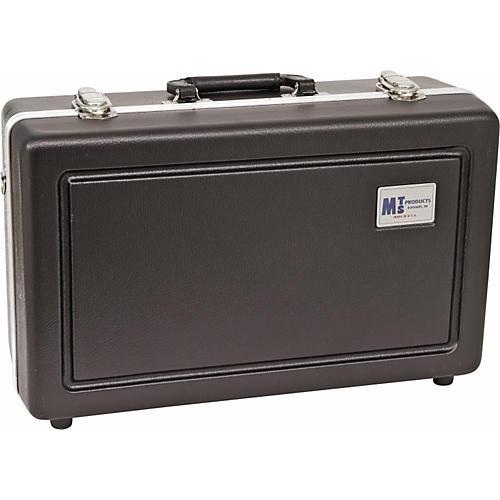 MTS Products 1212V Cornet Case-thumbnail