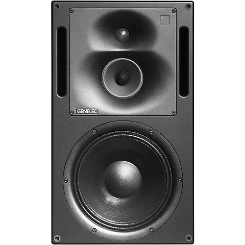 Genelec 1237A Smart Active Monitor (SAM) Each thumbnail