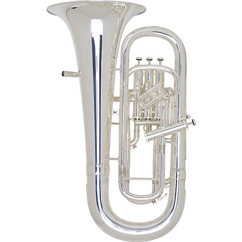 1258a series compensating euphonium wwbw