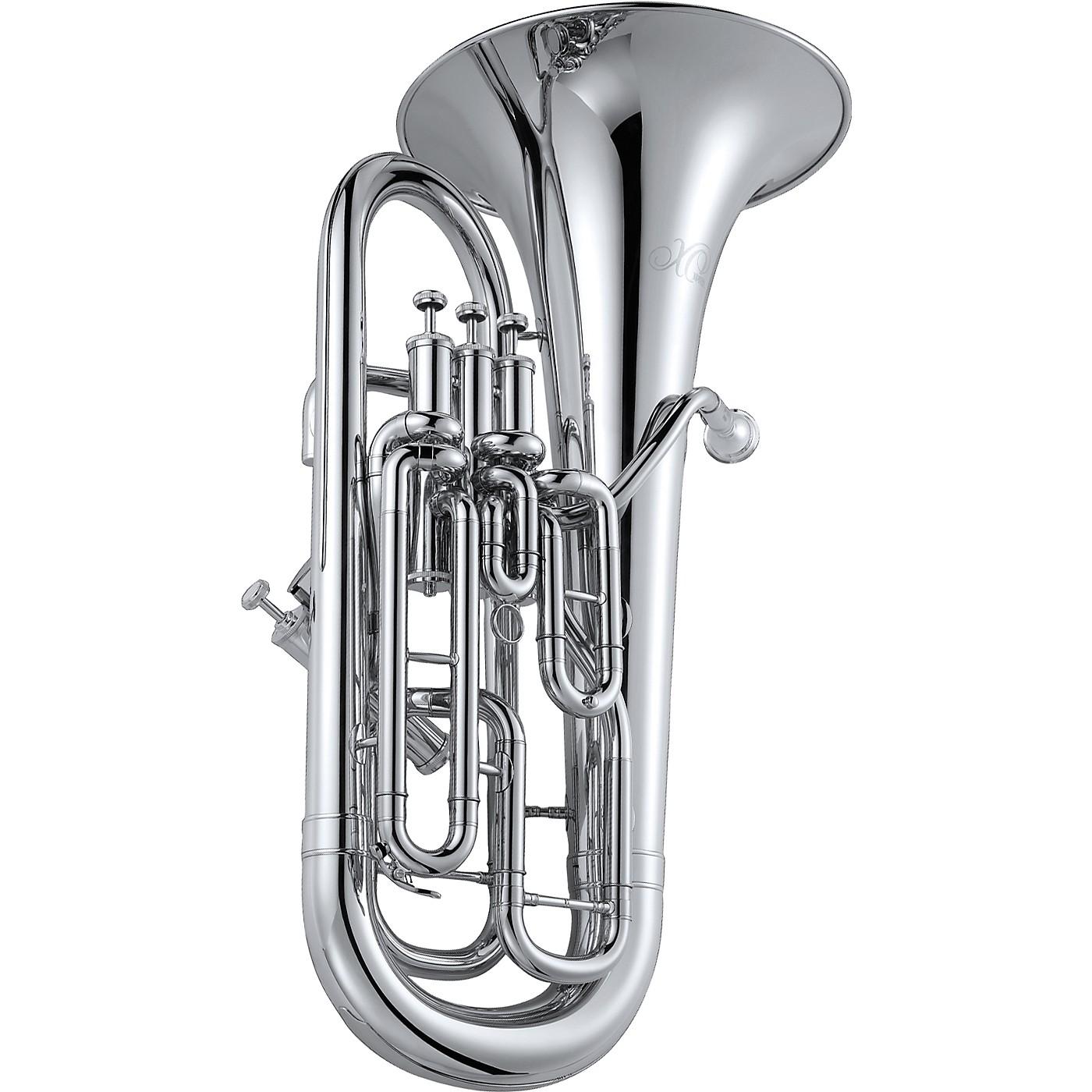 XO 1270 Professional Series Compensating Euphonium thumbnail