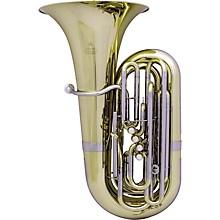 Miraphone 1291-5VC Series 5-Valve 5/4 CC Tuba