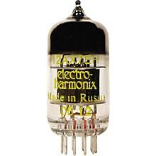 Electro-Harmonix 12AX7EH Preamp Tube