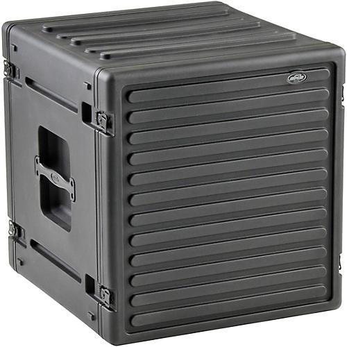 SKB 12U Roto Rack Case thumbnail