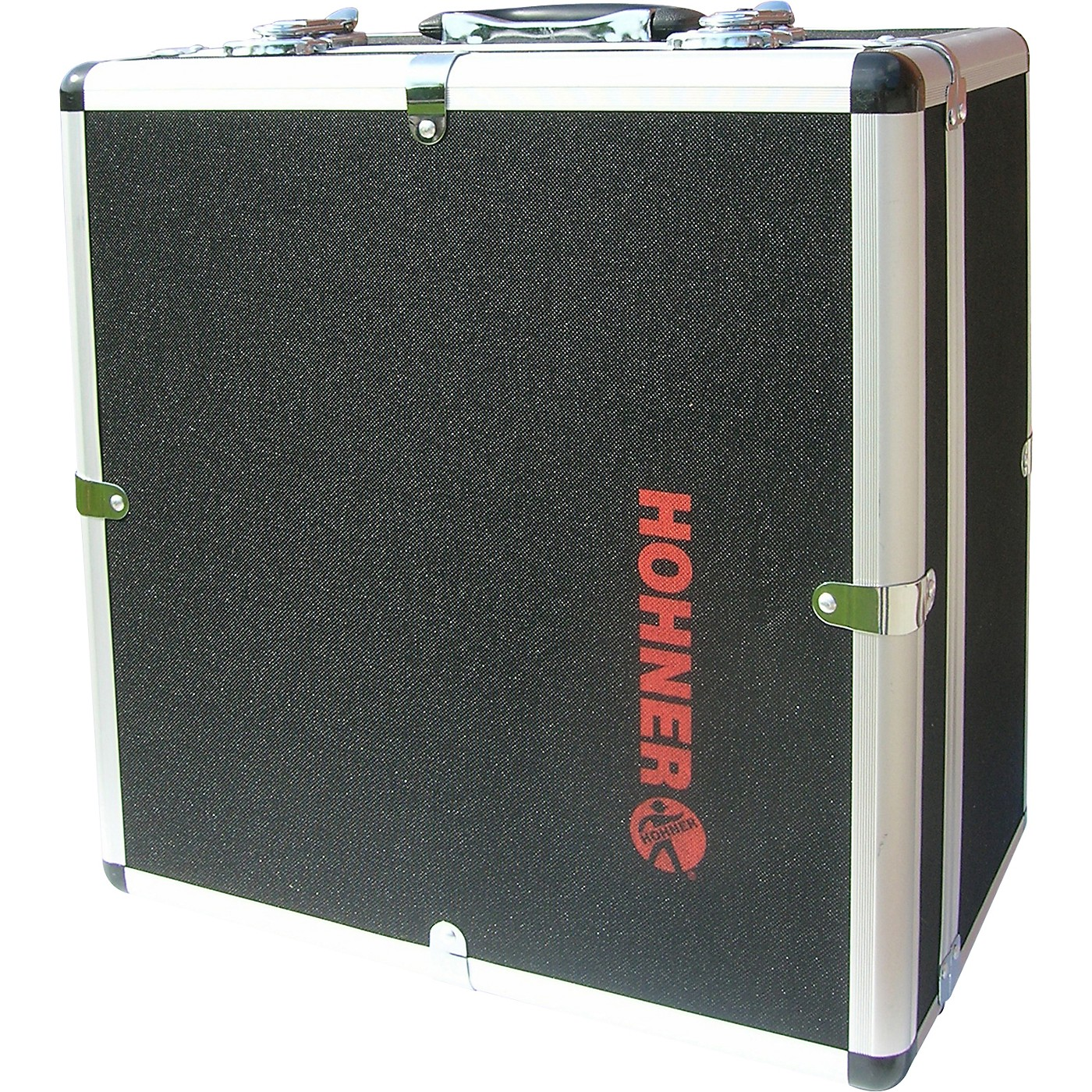 Hohner 12X - Accordion Case thumbnail