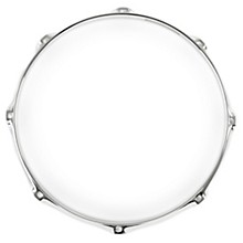"Gibraltar 13"" Snare-Side Steel Power Drum Hoop"