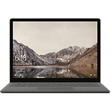 "Microsoft 13.5"" 256GB Surface i5 Laptop, Graphite Gold"