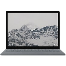 "Microsoft 13.5"" 256GB Surface i7 Laptop, Platinum"