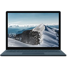 "Microsoft 13.5"" 512GB Surface i7 Laptop, Cobalt Blue"