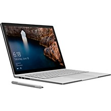 "Microsoft 13.5"" Surface Book i5 128GB SSD"