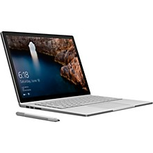 "Microsoft 13.5"" Surface Book i7 512GB SSD"