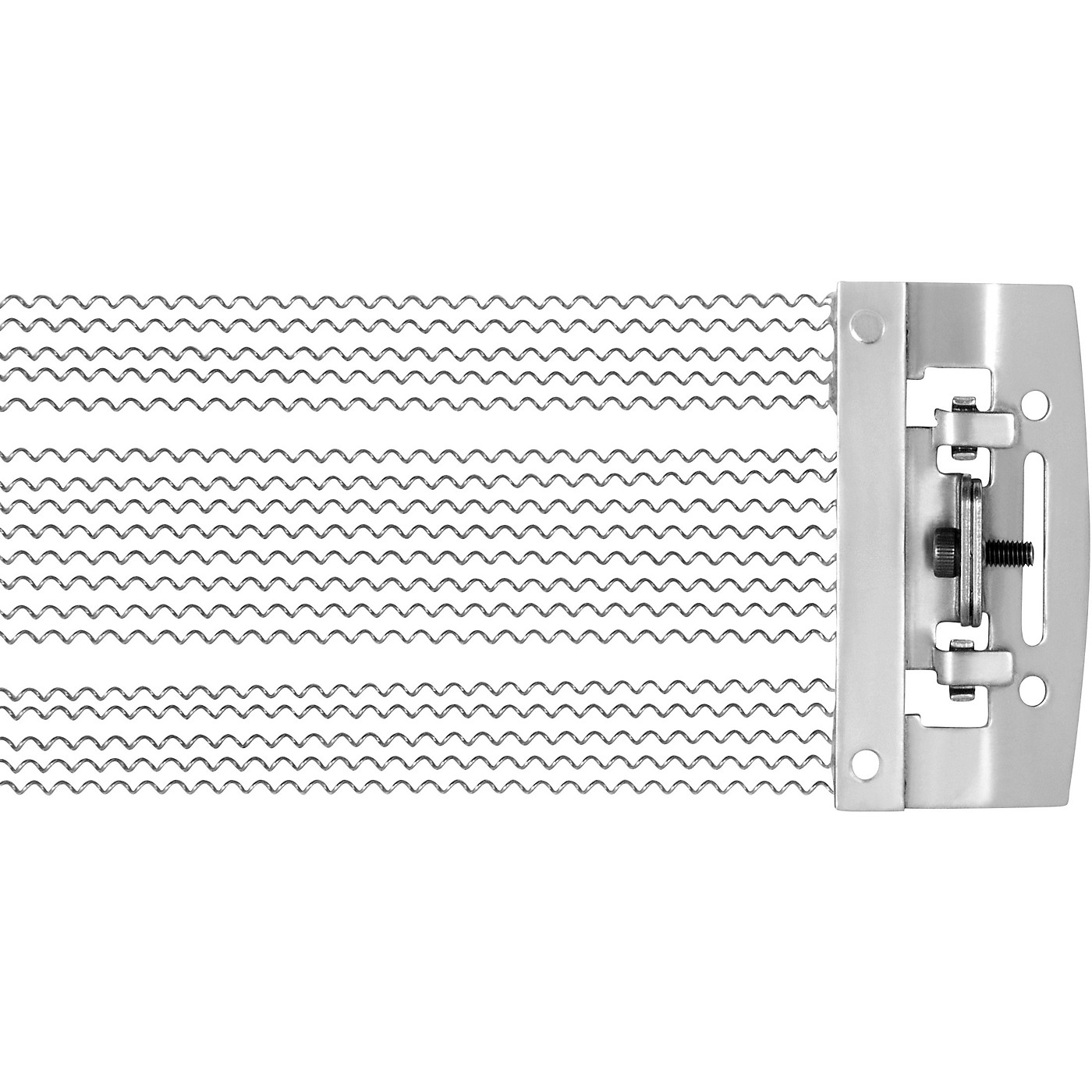 Fat Cat 14 Dual-Adjustable Snare Wire thumbnail
