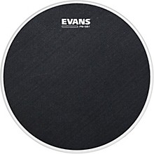 "Evans 14"" Pipe Band Snare Batter"