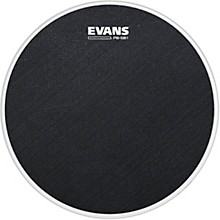 "Evans 14"" Pipe Band Snare Batter Oversized"
