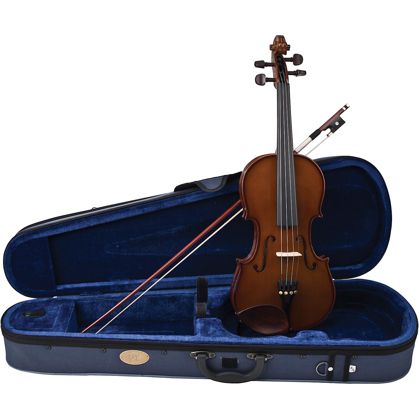 Stentor 1400 Student I Series Violin Outfit thumbnail