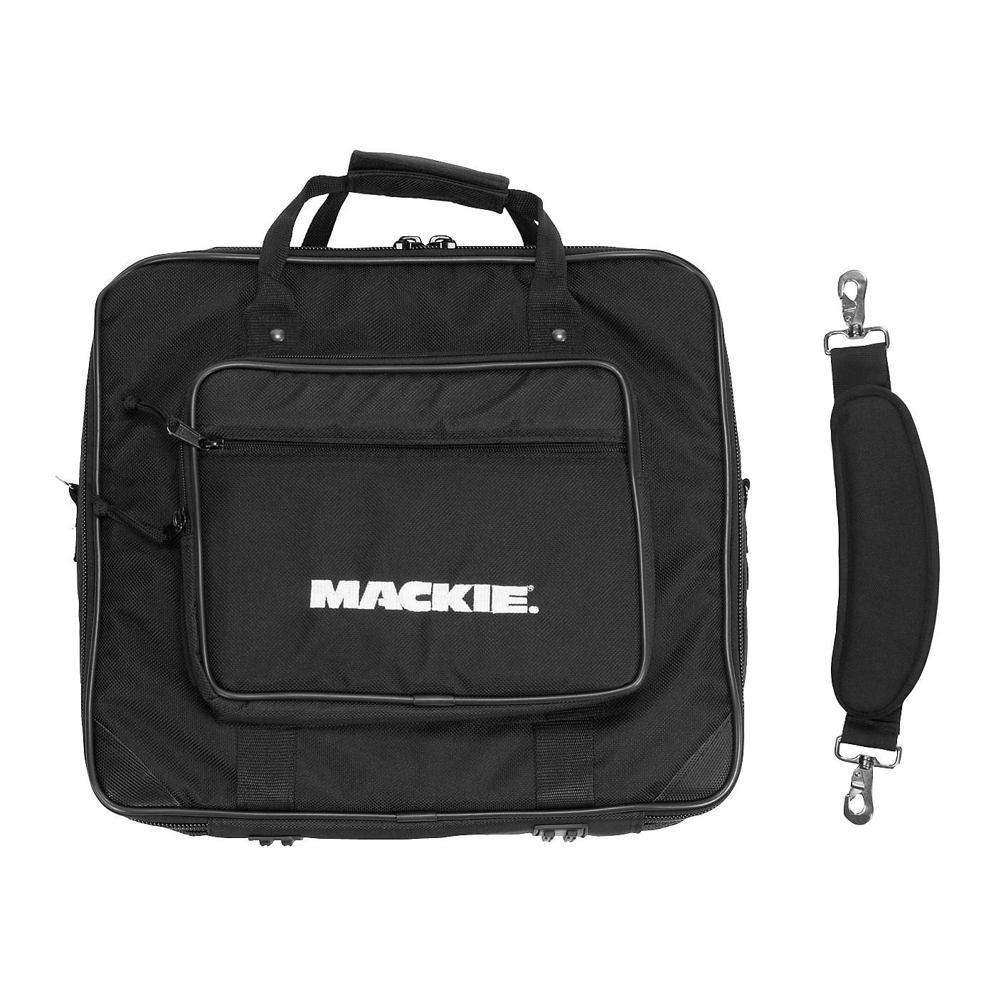 Mackie 1402-VLZ  Bag thumbnail
