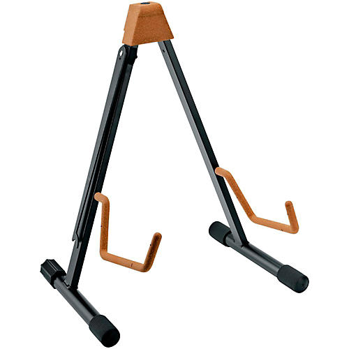 K&M 14130 Cork Cello Stand thumbnail