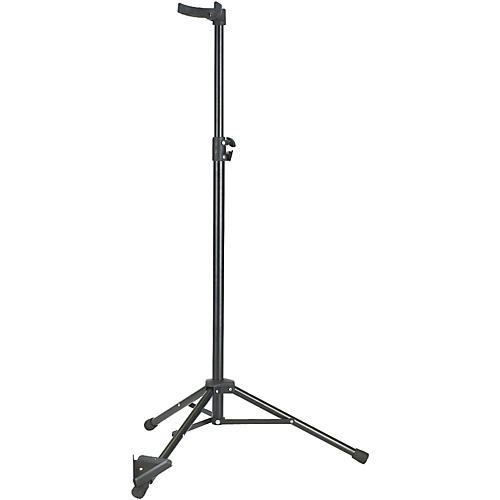 K&M 14160 Electric Double Bass Stand thumbnail
