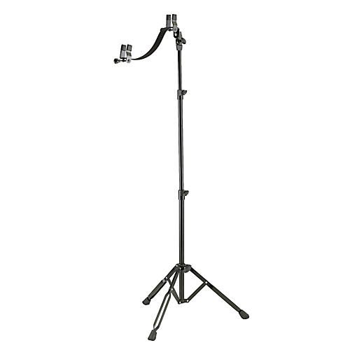 K&M 14760.000.55 Electric Guitar Performer Stand thumbnail