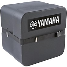 "Yamaha 14x12"" Marching snare drum case for SFZ/MTS snare drum"