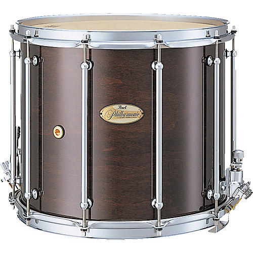 Pearl 14x12 Philharmonic Concert Field Drums Concert Drums thumbnail