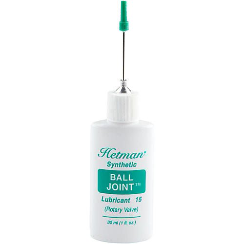 Hetman 15 - Ball Joint Lubricant thumbnail