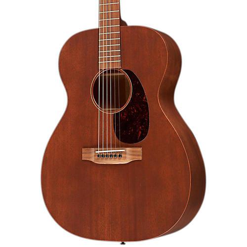 Martin 15 Series 000-15M Auditorium Acoustic Guitar thumbnail