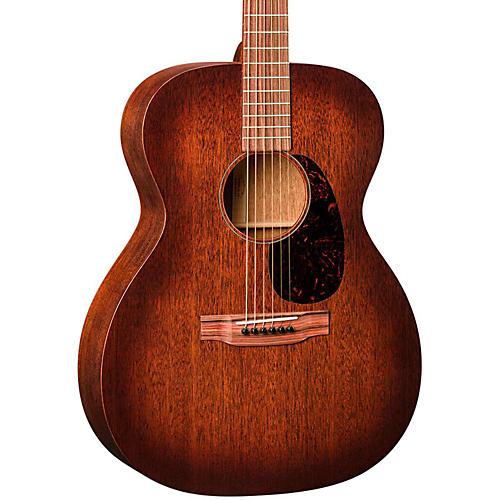 Martin 15 Series 000-15M Burst Auditorium Acoustic Guitar thumbnail