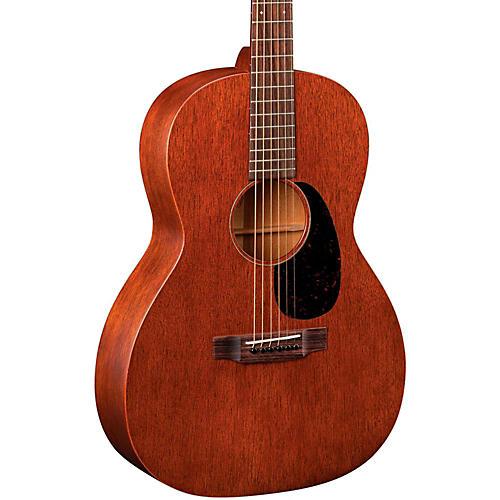 Martin 15 Series 000-15SM Mahogany Auditorium Acoustic Guitar thumbnail