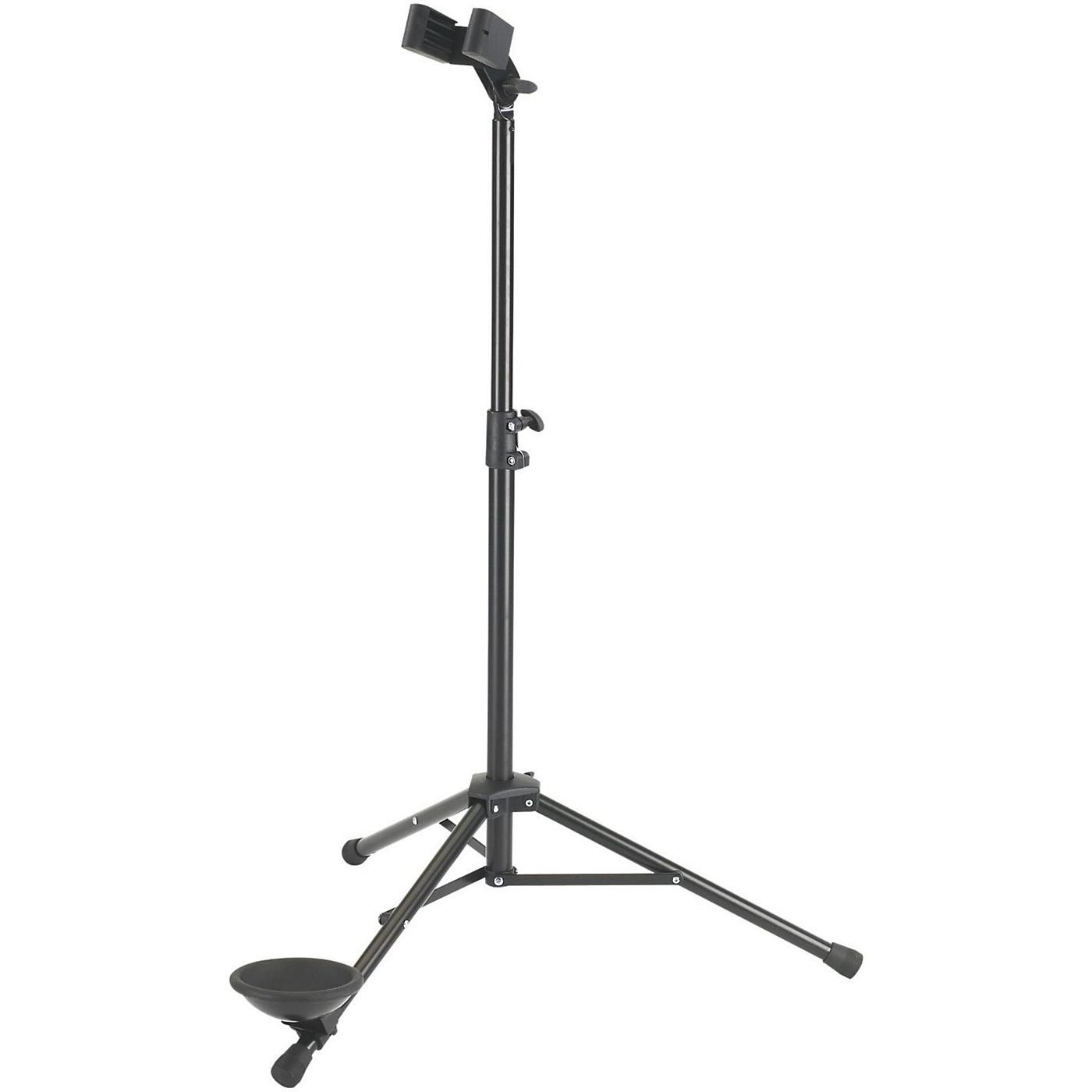 K&M 150/1 Bassoon Stand thumbnail