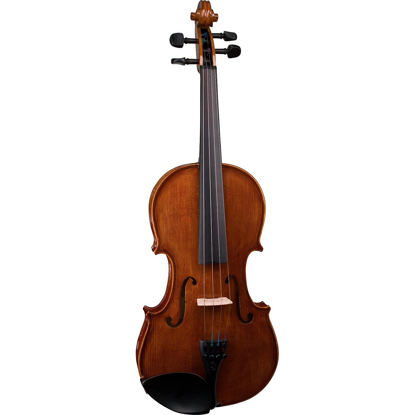 Stentor 1500 Student II Series Violin Outfit thumbnail