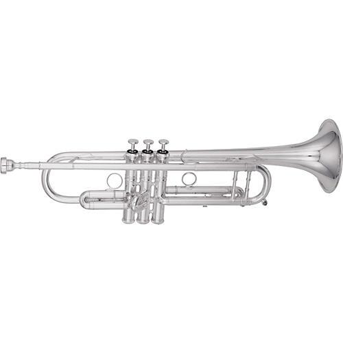 Kanstul 1502 Series Bb Trumpet thumbnail
