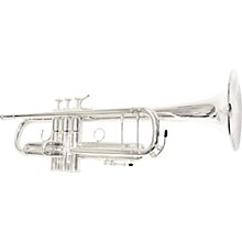 Kanstul 1537 Series Bb Trumpet