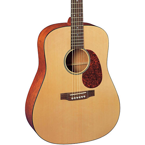 Martin 16 Series D-16GT Dreadnought Acoustic Guitar thumbnail