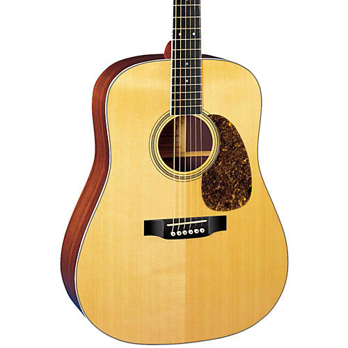 Martin 16 Series D-16RGT Dreadnought Guitar thumbnail