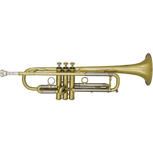 Kanstul 1600 Series Bb Trumpet thumbnail