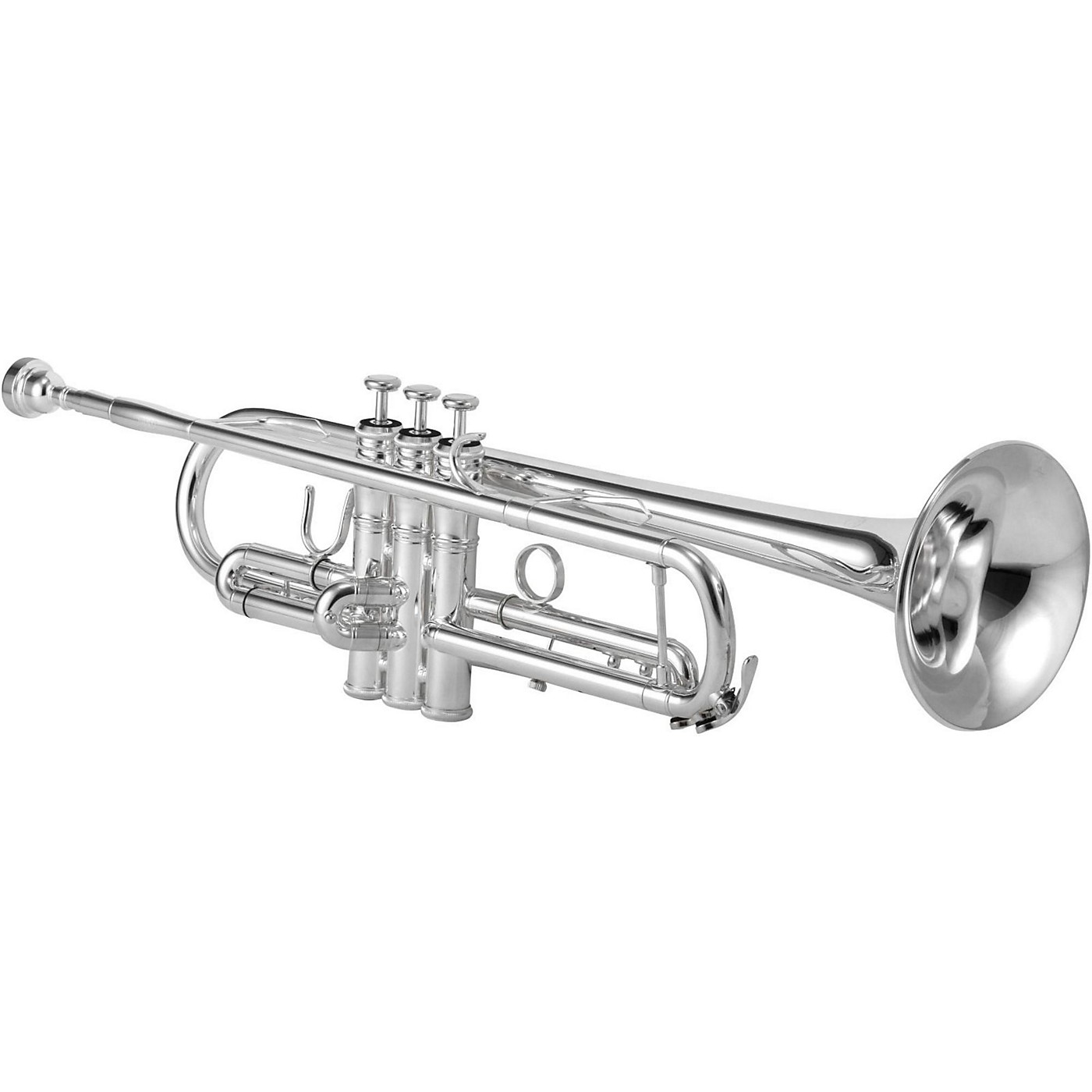 XO 1600I Professional Series Bb Trumpet thumbnail