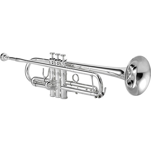 XO 1602 Professional Series Bb Trumpet with Reverse Leadpipe thumbnail