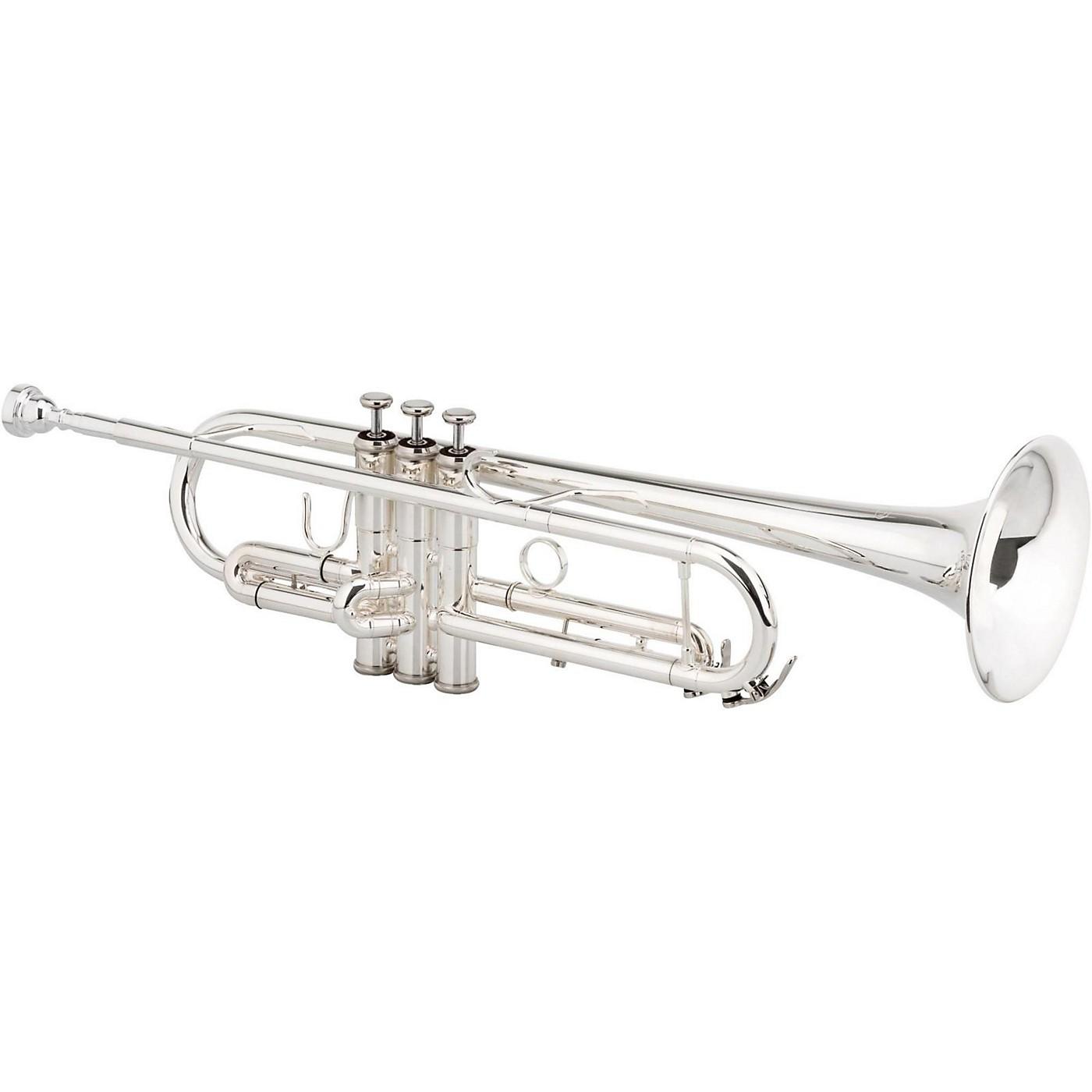 XO 1602S-LTR Professional Bb Trumpet thumbnail