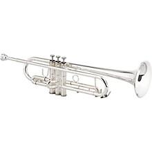 XO 1602S-LTR Professional Bb Trumpet