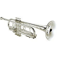 XO 1604 Professional Series Bb Trumpet with Reverse Leadpipe