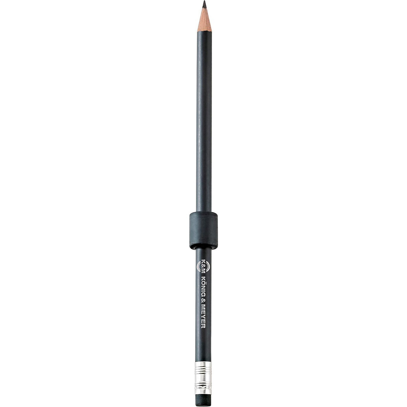 K&M 16099.000.55 Pencil with Holding Magnet thumbnail