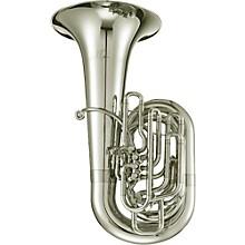 XO 1680 Professional Series 5-Valve 4/4 CC Tuba