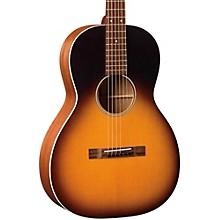 Martin 17 Series 00-17S Grand Concert Acoustic Guitar