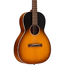 Martin 17 Series 00-17SE Grand Concert Acoustic-Electric Guitar