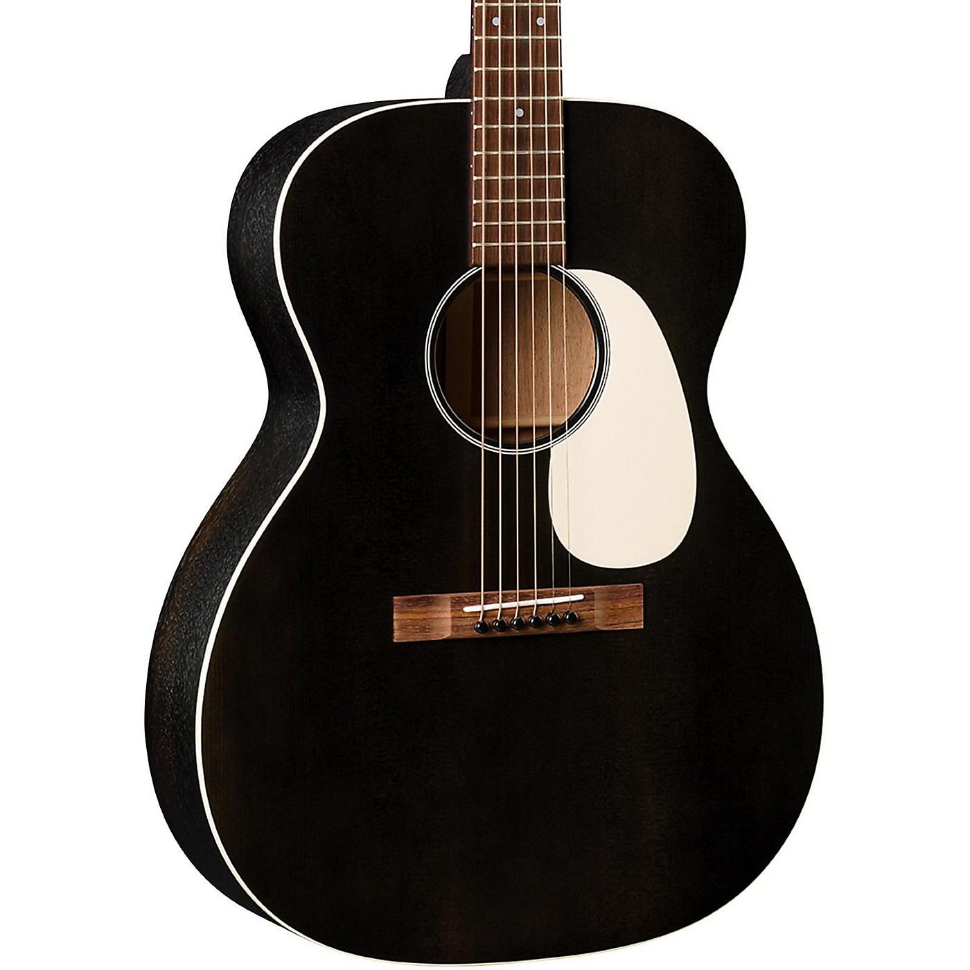 Martin 17 Series 000-17 Auditorium Acoustic Guitar thumbnail