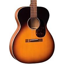 Martin 17 Series 000-17 Auditorium Acoustic Guitar