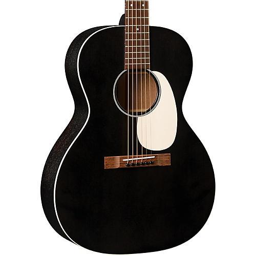 Martin 17 Series 00L-17 Auditorium Acoustic Guitar thumbnail