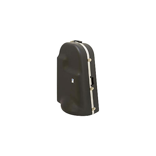 MTS Products 1708V Large Frame Tuba Case-thumbnail