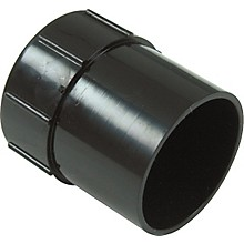 Bundy 1724 Tenor Sax End Plug