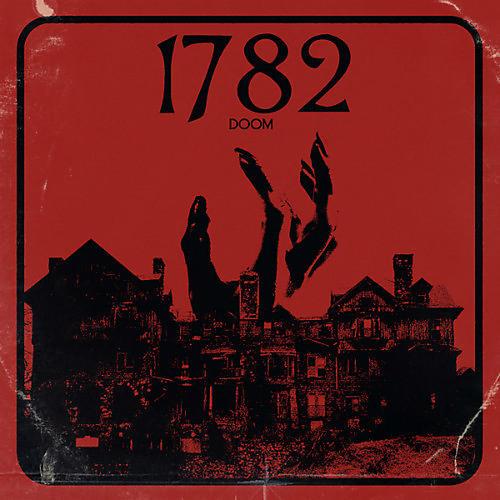 Alliance 1782 - 1782 thumbnail